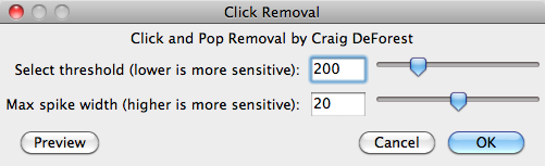 Mac-Audacity-Effect-Click-Removal-Popup