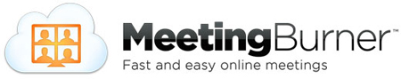 MeetingBurner: Webinar On Fire [#FollowFriday]