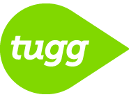 Tugg: On-Demand Theater Events [#FollowFriday]