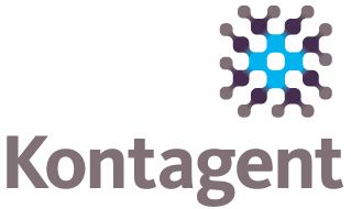 Kontagent: Big Analytics [#FollowFriday]