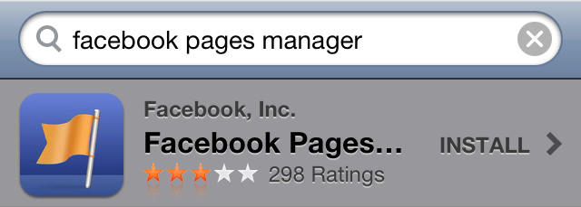 facebook-pages-manager-01