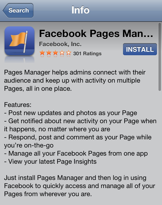 facebook-pages-manager-02