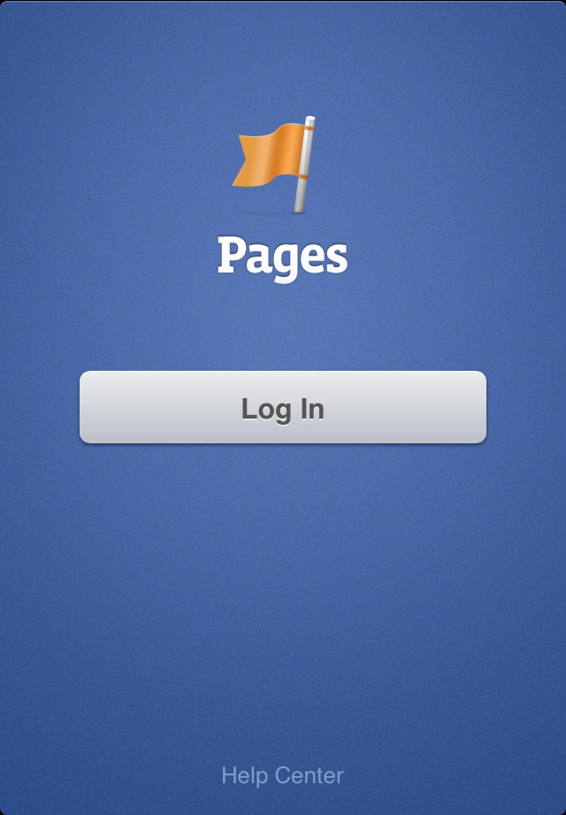 facebook-pages-manager-03
