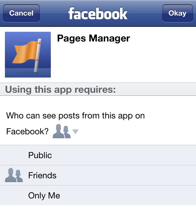 facebook-pages-manager-05