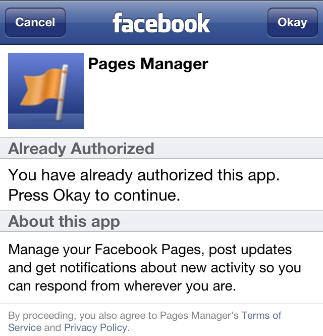 facebook-pages-manager-06