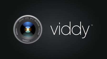 viddy-logo-web