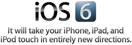 iOS 6 Preview | Standout Features for Coaches