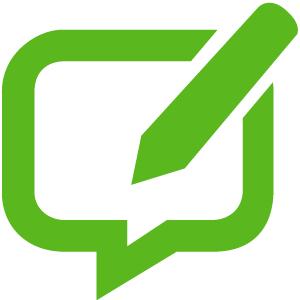 sendhub-logo-web