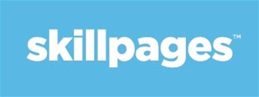 SkillPages: Social Hiring [#FollowFriday]