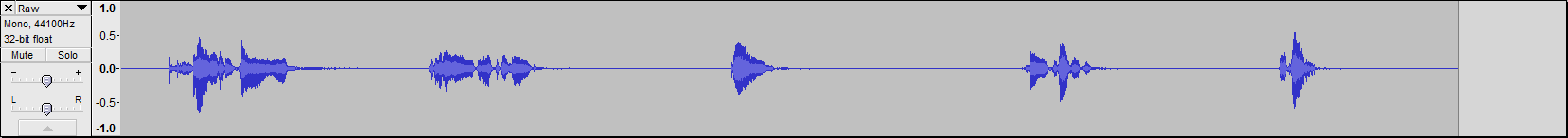 Audacity-Waveform-Raw
