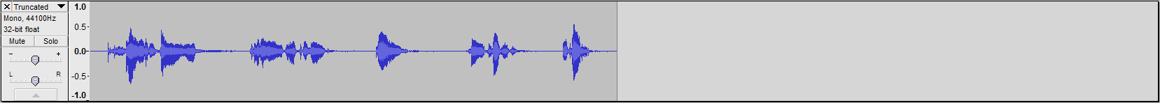 Audacity-Waveform-Truncated