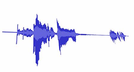 Audacity: Clip Fix for Better Quality (Windows 7) | AudioAcrobat