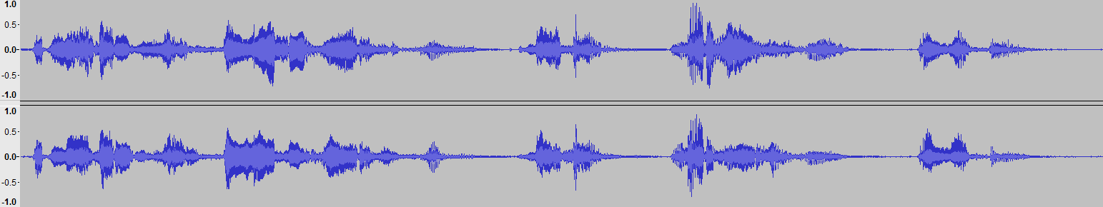 Audacity-Waveform-Wahwah-Applied