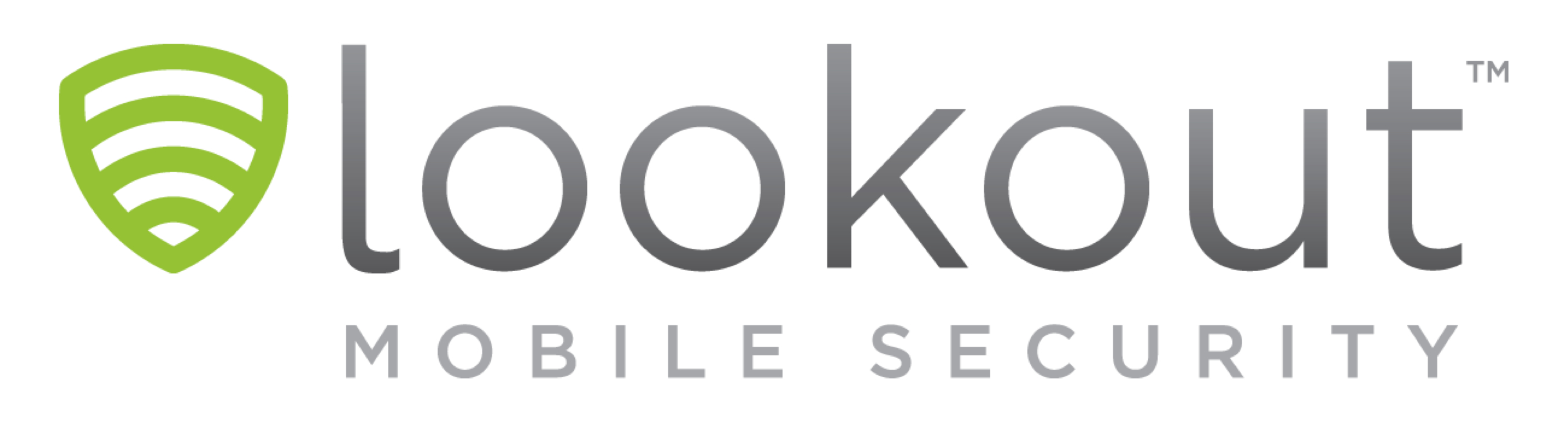 Image result for lookout logo