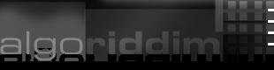algoriddim-logo-web