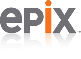 EPIX: Beefing up Amazon Prime [#FF]