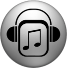 All2MP3: Simple MP3 Conversion + Secret Weapon