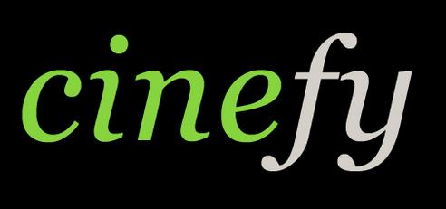 cinefy-logo-web