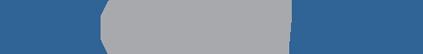 unicorn-media-logo