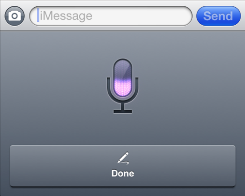 iPhone-4S-dictation-in-iOS6