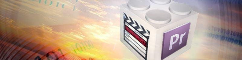 FilmImpact-logo-web