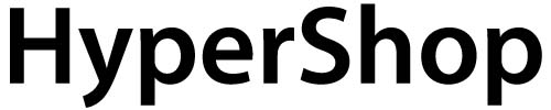HyperShop-logo-web