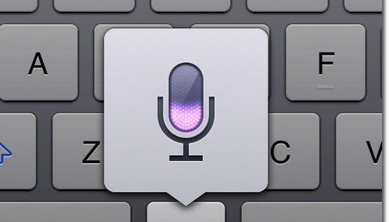 ios6-dictation-microphone-icon