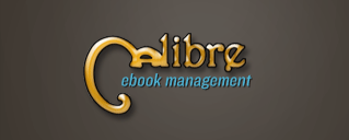 Calibre-ebook-management-logo-web