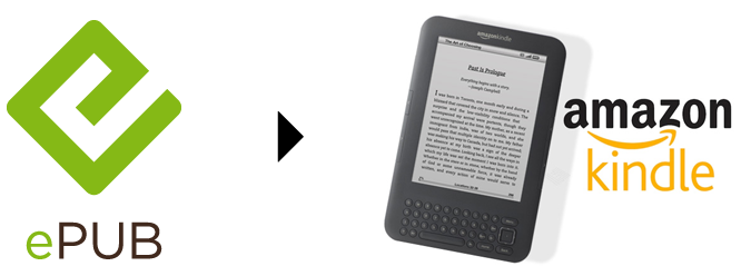 epub-to-amazon-kindle