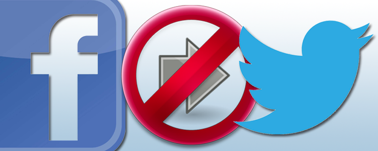 How To Control (or Disable) Facebook Sharing on Twitter