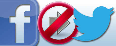 Disable Facebook to Twitter-web