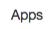 twitter-apps