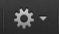 twitter-gear icon