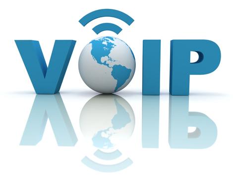 voip_web
