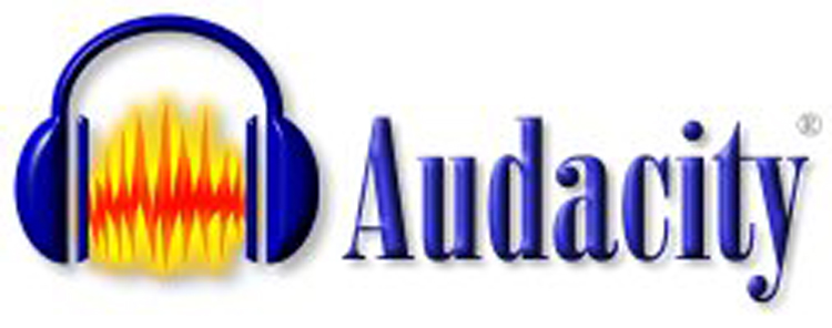 Audacity: Convert WAV to MP3