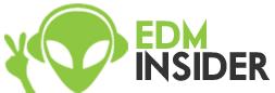 EDM Insider