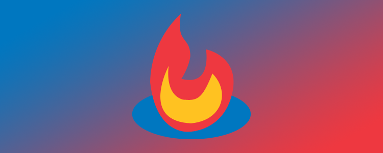 Burn Feeds For Labels or Categories in Feedburner
