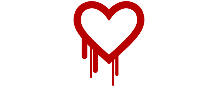 [Heartbleed] AudioAcrobat Not Affected