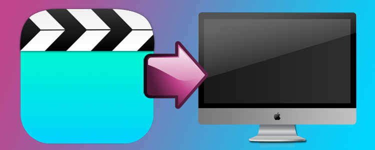 How To Transfer iPhone Video to Mac [iPhoto]