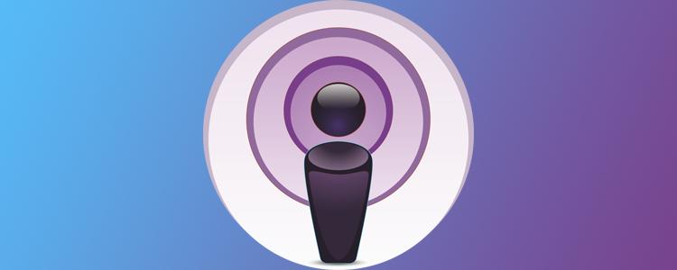 podcast-wp-sticky
