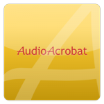 [AudioAcrobat] Will You Recommend AudioAcrobat?