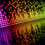 [Audio] Standardization of HQ Digital Audio On The Horizon