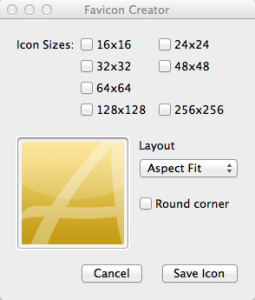 favicon-creator-image-loaded
