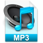 [Windows] AudioShell Updates MP3 Metadata with Right-Click