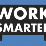 AudioAcrobat Featured in 'Work Smarter' Book by Nick Loper