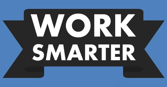 audioacrobat featured in work smarter book by nick loper