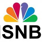 AudioAcrobat Featured on MSNBC