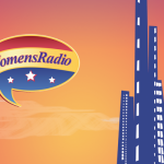 WomensRadio: A Free Web Radio Platform for AudioAcrobat Members