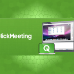 ClickMeeting: Our New Favorite Webinar Software