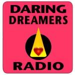 Daring Dreamers Radio
